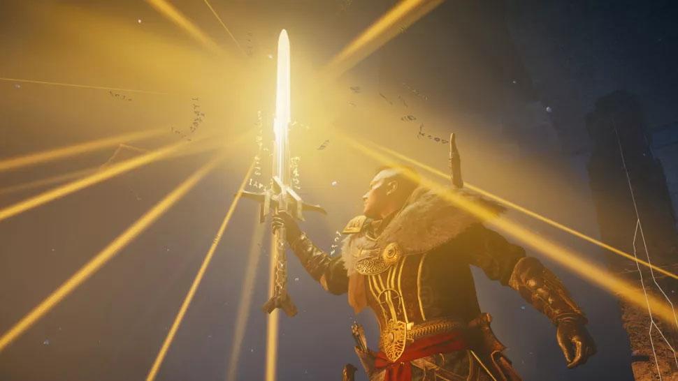 Excalibur_Assassins_Creed_Valhalla
