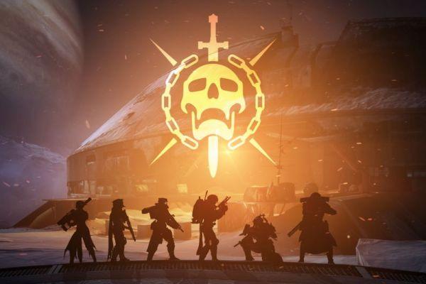 Clã Luminous é o grande vencedor da raid race de Destiny 2: Além da Luz