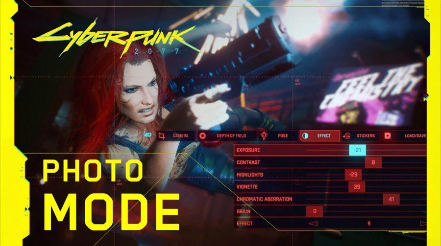 Cyberpunk-2077-photo_mode
