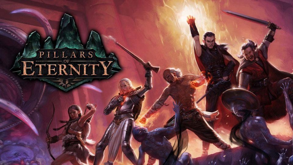 Pillars_of_Eternity