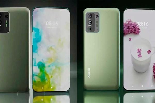 Xiaomi Mi 11 e Mi 11 Pro pode ser lançado em janeiro do ano que vem