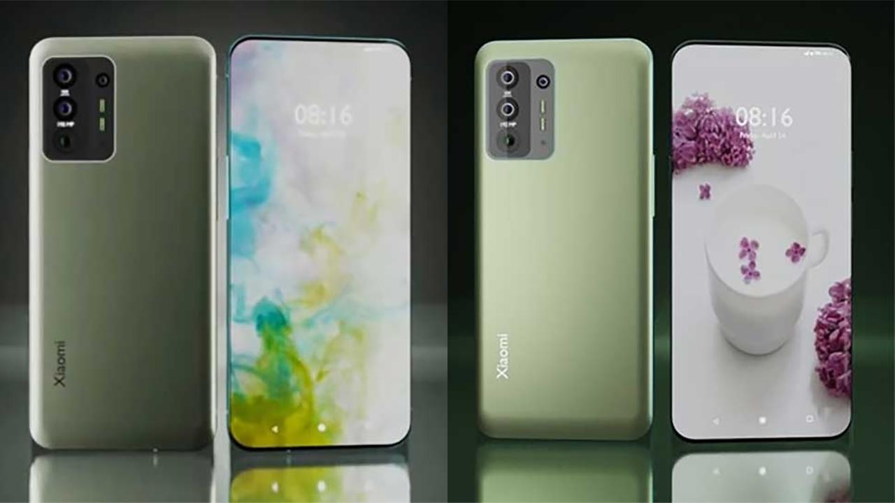 Xiaomi Mi 11 e Mi 11 Pro pode ser lançado em janeiro do ano que vem | TecnoGames Brésil