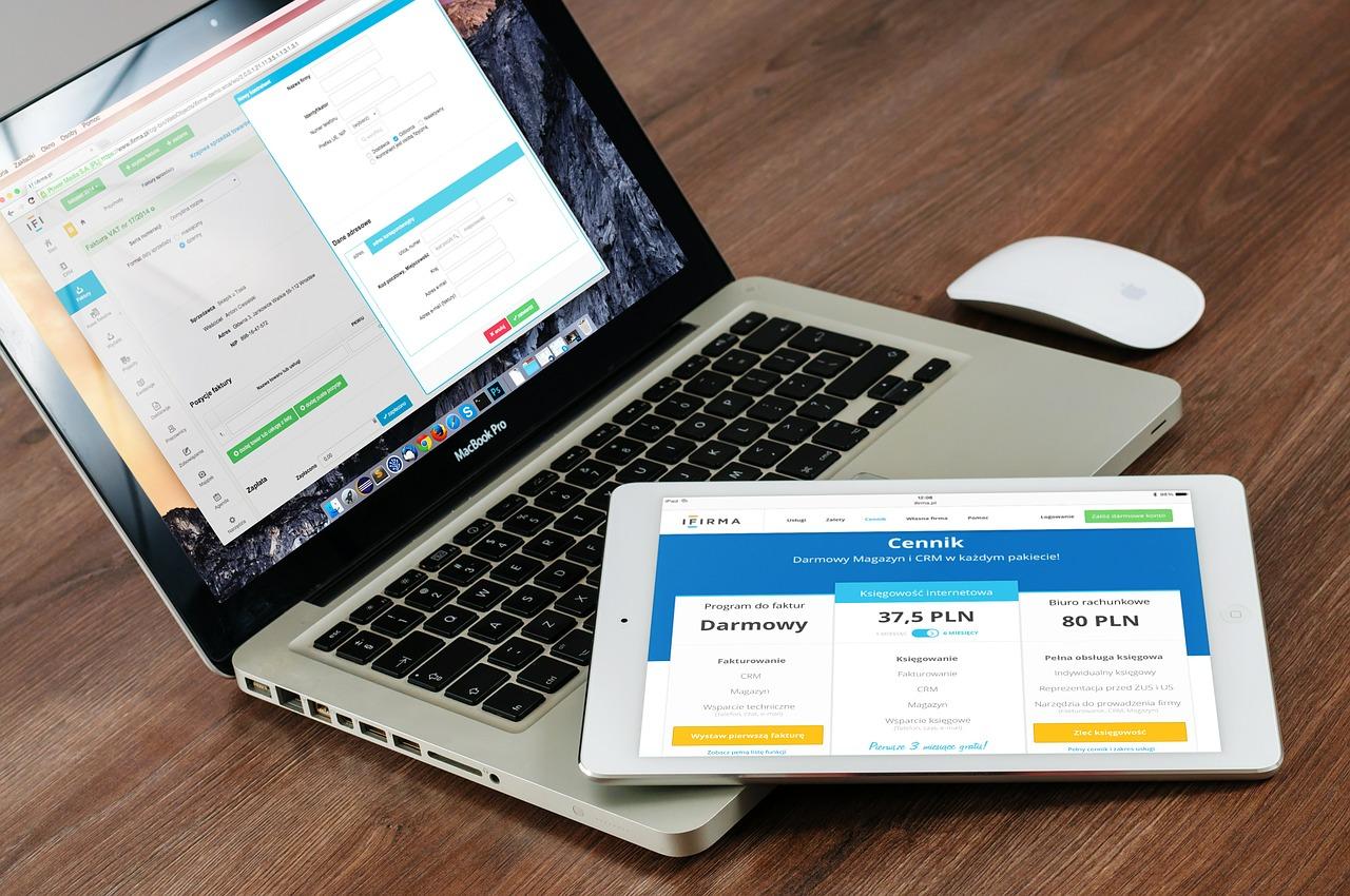 I siti web delle imprese italiane? Vecchi, poco intuitivi e con copy non curati