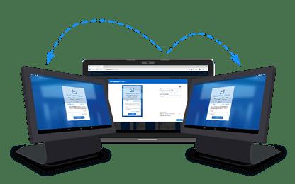Il controllo remoto TeamViewer è disponibile per i dispositivi Android di Zebra Technologies
