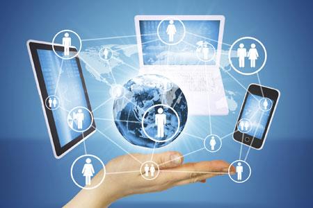 Checkpoint Systems presenta la Piattaforma IOT HALO: la soluzione intelligente per i Connected Store di oggi