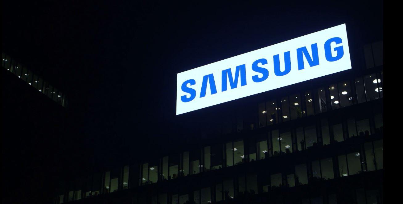 Samsung Electronics sostituisce gli imballaggi in plastica con materiali ecosostenibili