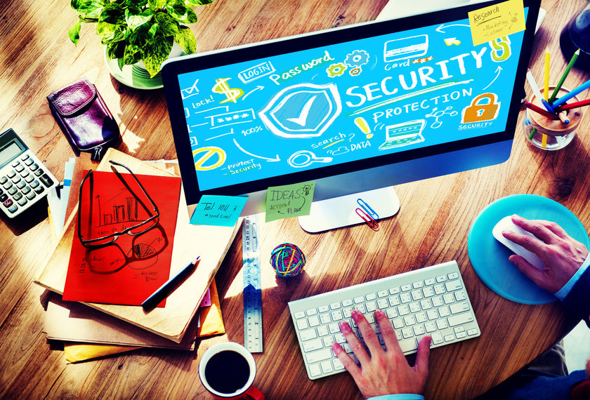 La cybersecurity è una questione di priorità