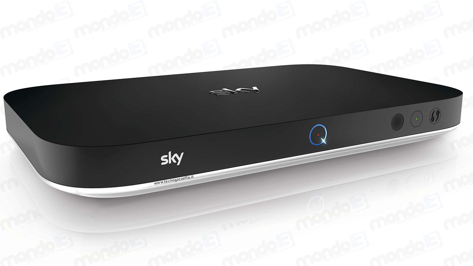 Promozioni Sky in satellite e in fibra: prezzi speciali fino a lunedì 18 febbraio