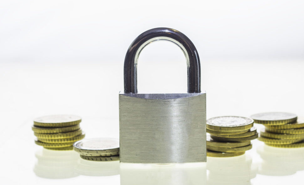 Anche a febbraio continua il dominio dei malware per il cryptomining