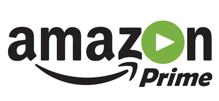 The Expanse, la serie TV sarà in esclusiva per i clienti Amazon Prime