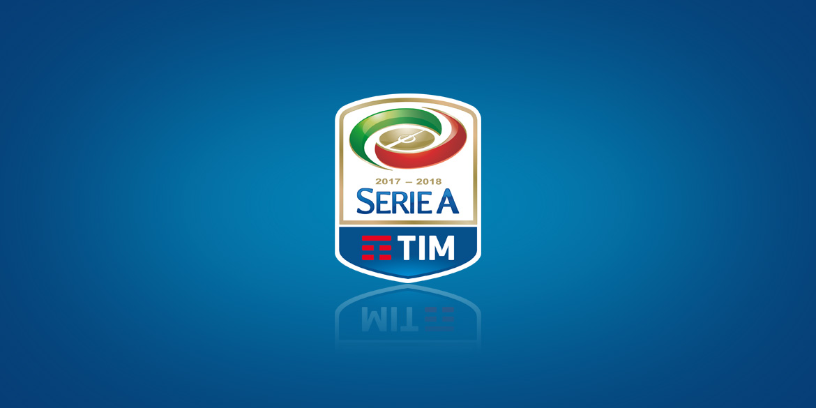 Serie A in TV all'estero, arrivano le multe Antitrust
