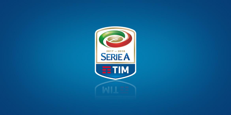 Diritti Audiovisivi per la Serie A, via libera dall'Antitrust