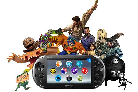 Playstation Vita, è arrivata la fine?