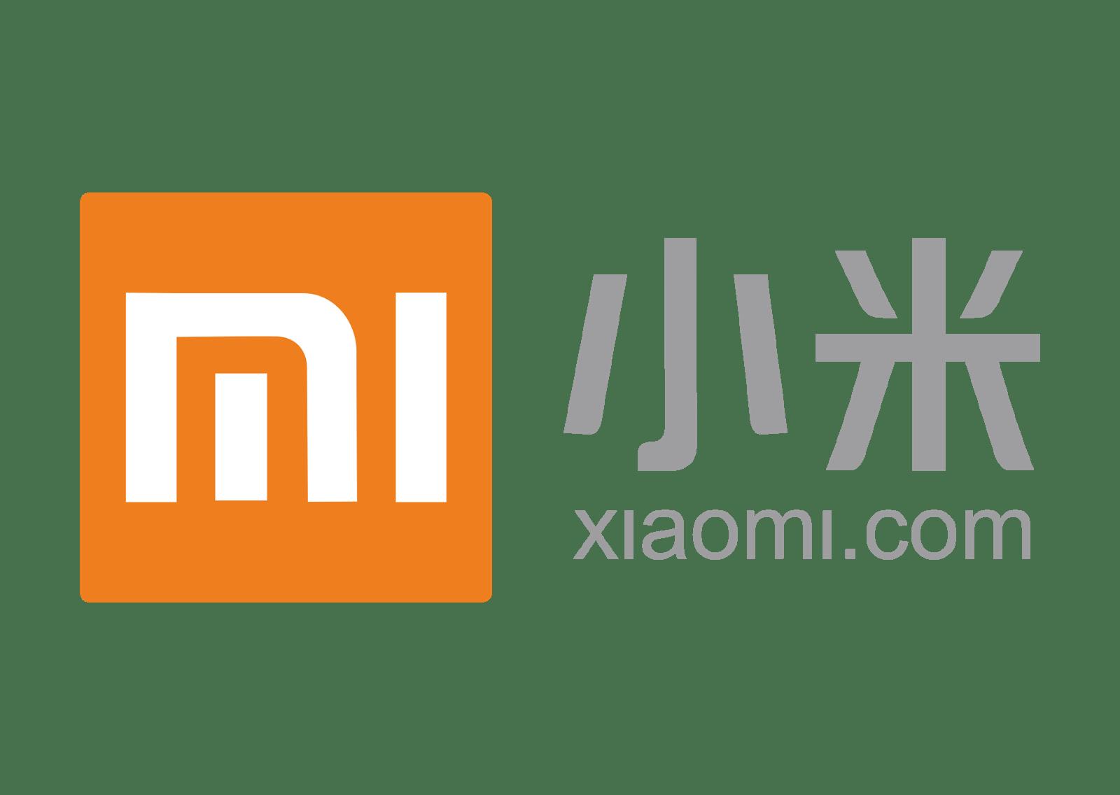 Xiaomi batte le stime con ricavi trimestrali e utile netto da record