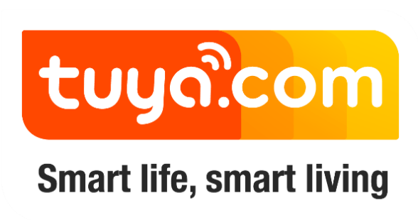 Tuya Smart annuncia nuovo partenariato IoT con la giapponese SoftBank C&S