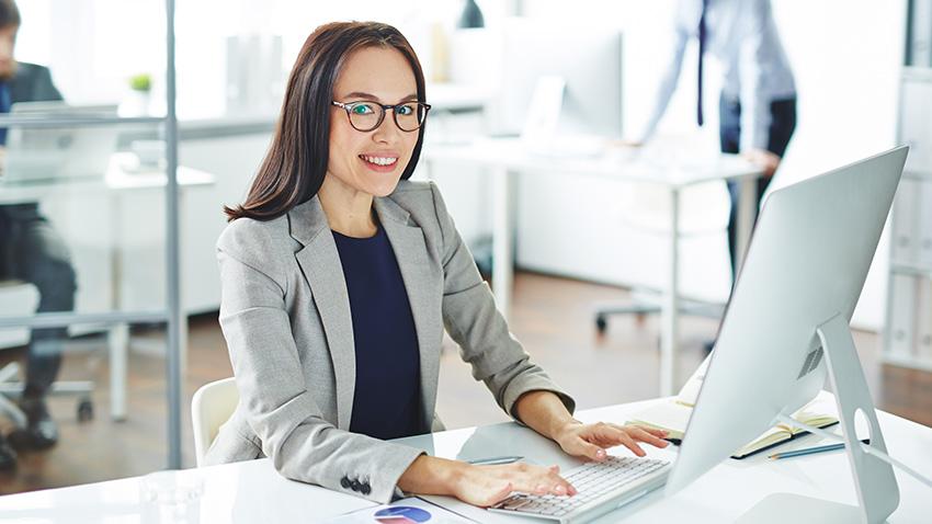 Sage Svizzera: fattura QR implementata con tempestività per le PMI