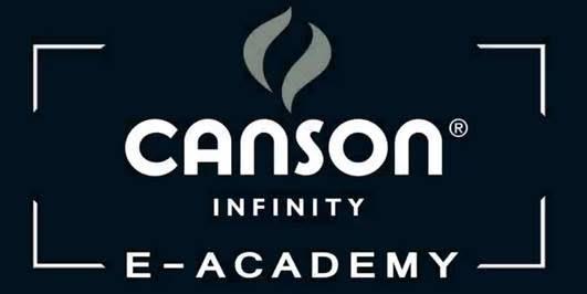 Consigli per la stampa: Profili ICC facili da usare grazie a Canson Infinity