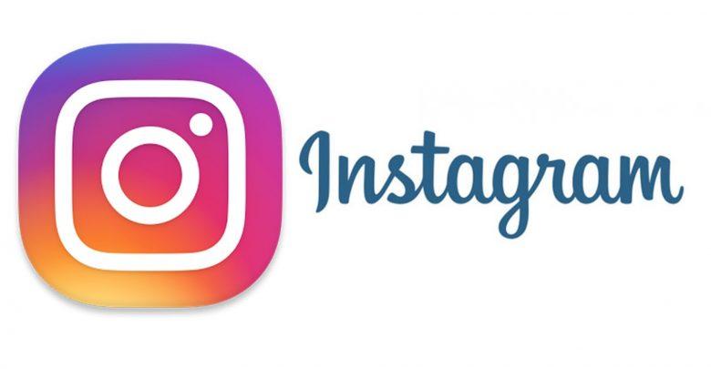 Novità in casa Instagram: Reels si aggiorna