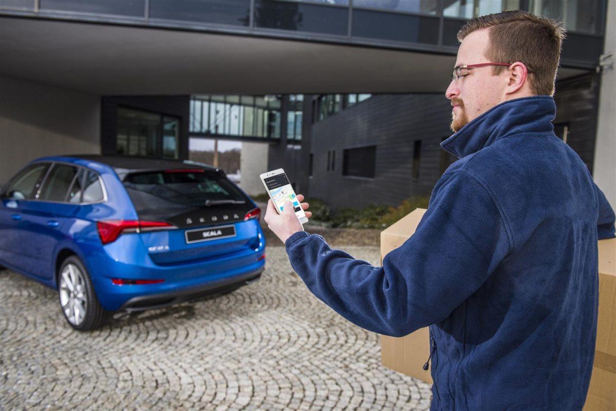 """Osservatorio sui prestiti online, cresce il desiderio di un'auto """"nuova"""""""