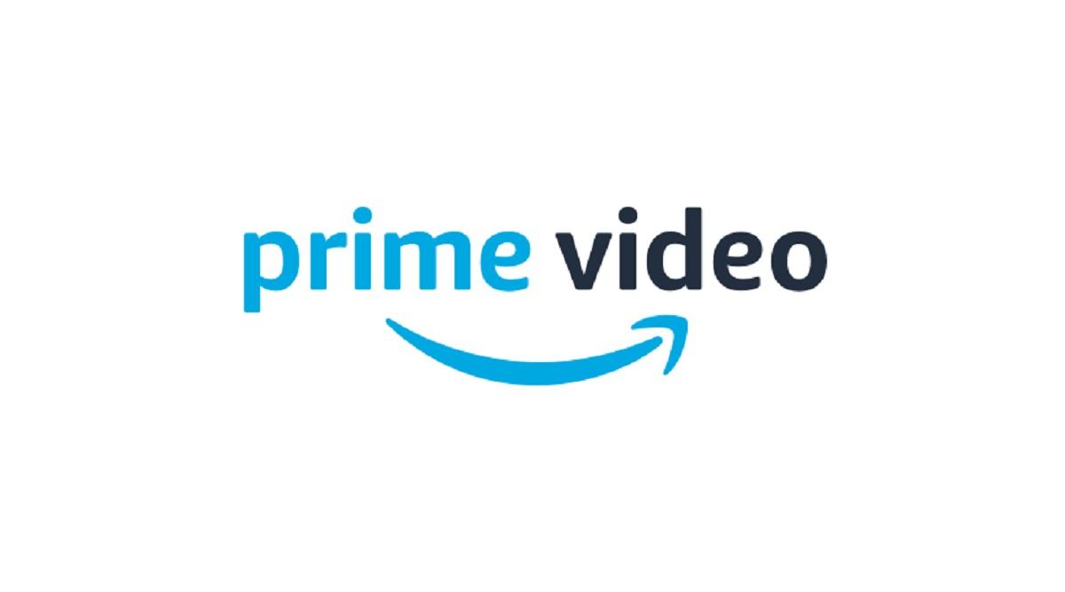 Amazon Prime Videopresenta il secondoSavage X Fenty Showdi Rihanna