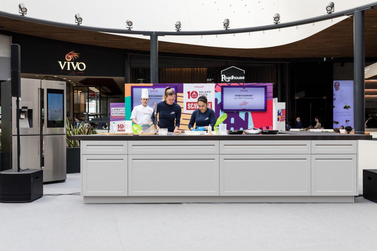 Torna TheFork Summer, oltre 1.000 ristoranti in Italia a metà prezzo fino al 22 settembre