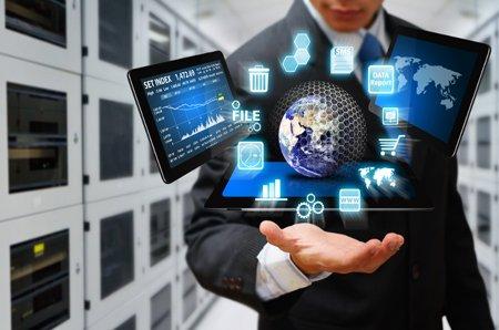 Trasformazione digitale e post-pandemia, quali prospettive per le aziende?