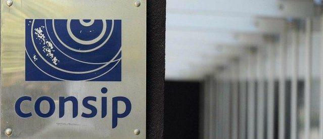 Gestione dei CED della PA: un Accordo quadro per rinnovare l'offerta Consip