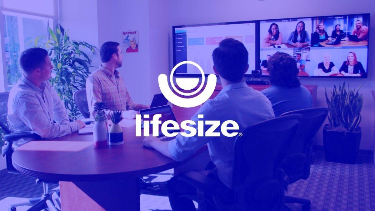 Privacy e sistemi di videoconferenza, la nota di Lifesize