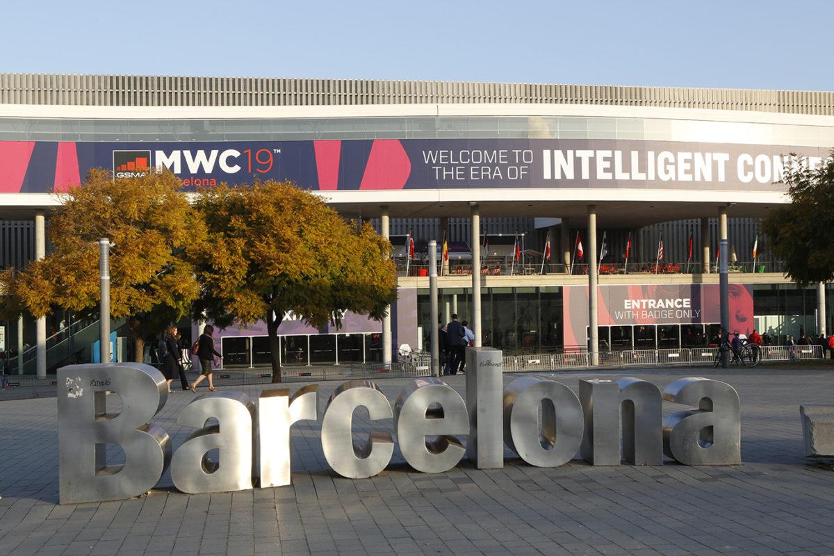 Coronavirus a Barcellona, GSMA tranquillizza e potenzia l'igiene per il MWC