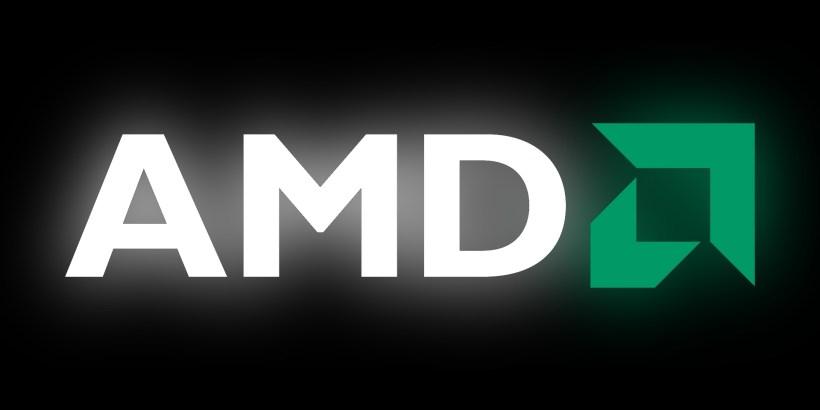 Arriva l'istanza AWS EC2 C5a alimentata da AMD