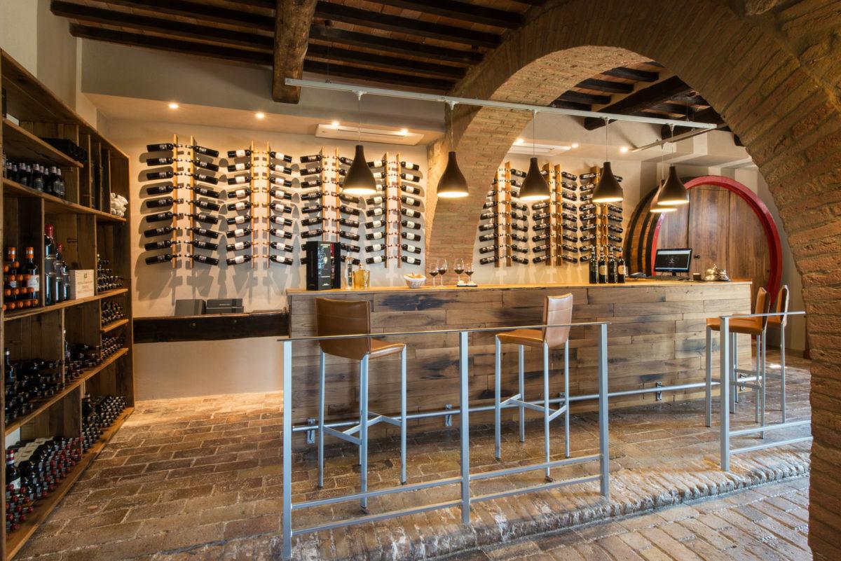 Una realtà toscana fa scuola: al via il primo Digital Wine Tasting