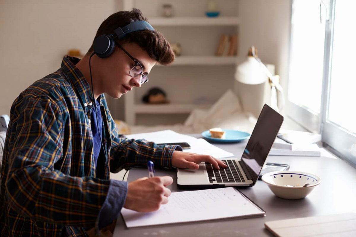 Didattica a distanza: da Acer supporto ai docenti e due nuovi webinar