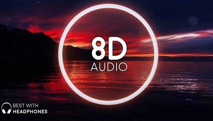 I segreti degli audio 8D: si gioca tutto sulla manipolazione delle frequenze e sull'equalizzazione
