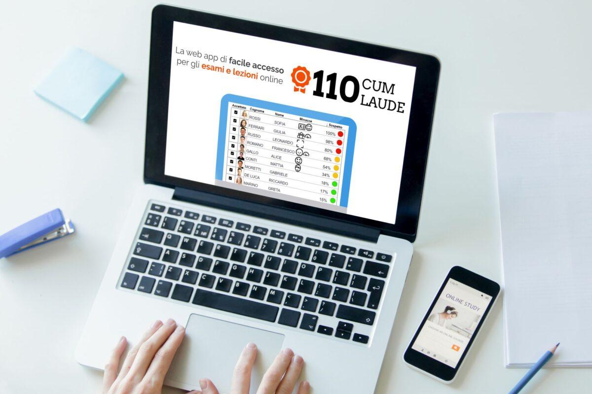 Mese, giorno e fascia oraria più convenienti per risparmiare online sui prodotti top
