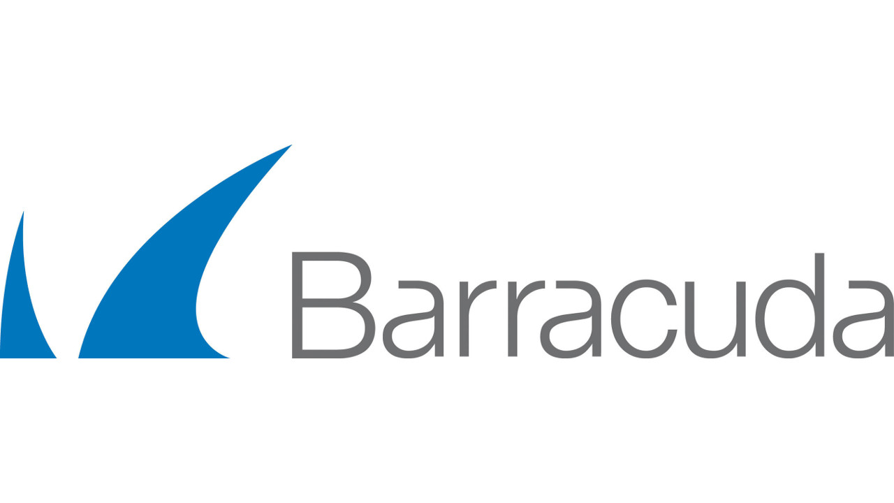 Barracuda riconosciuta Leader per Enterprise Email Security da Forrester