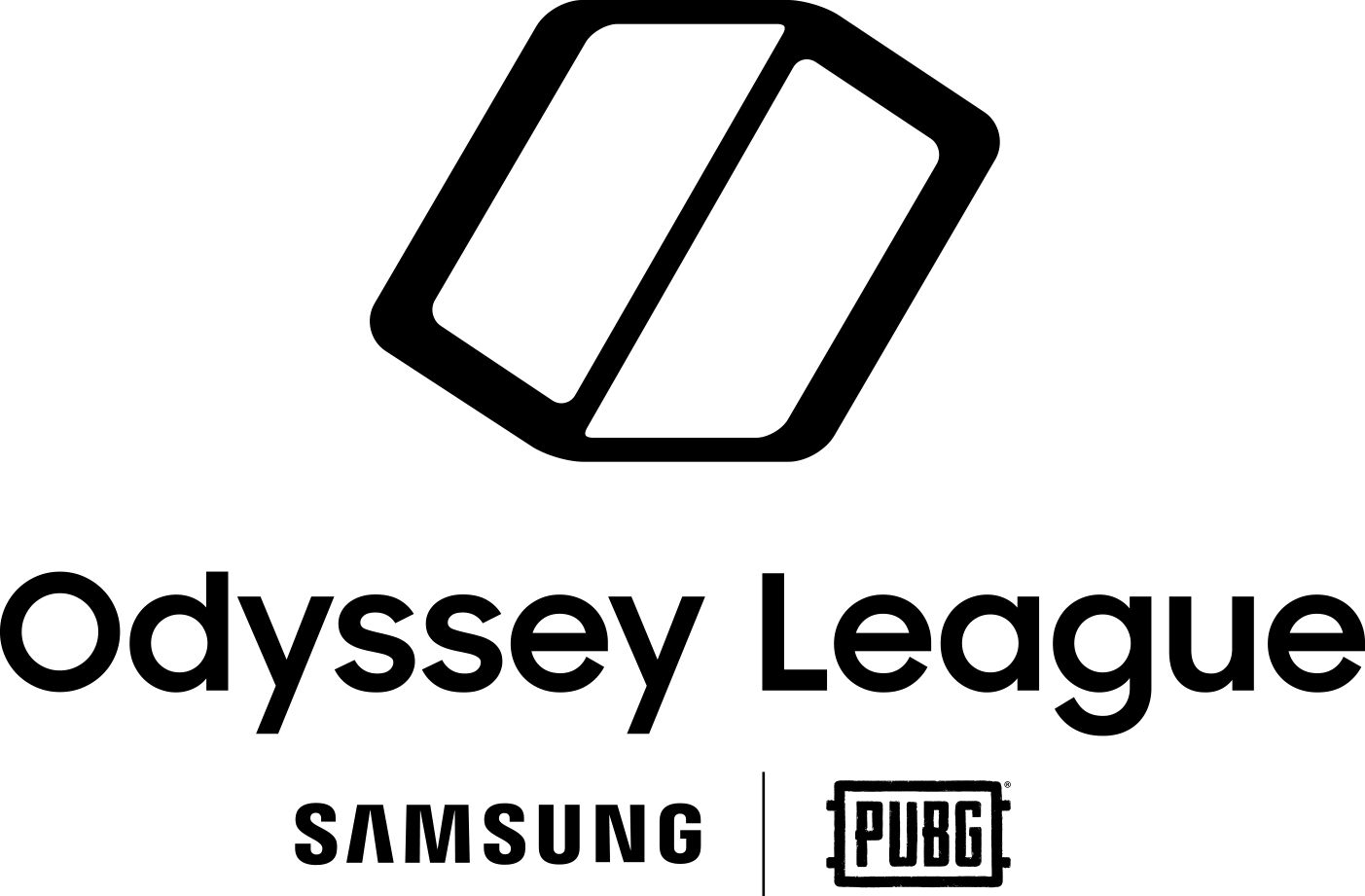 Samsung per Odyssey League, un rivoluzionario torneo di Esports paneuropeo