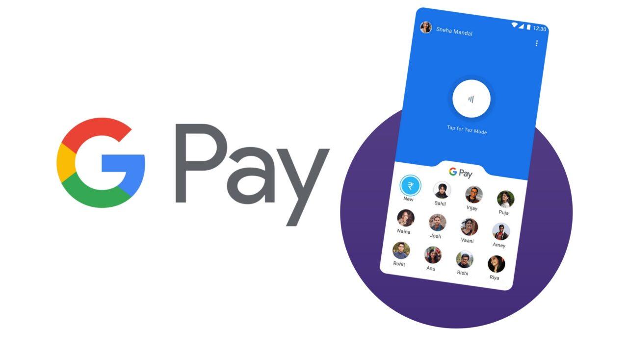 Viva Wallet offre Google Pay ai propri clienti in 11 paesi