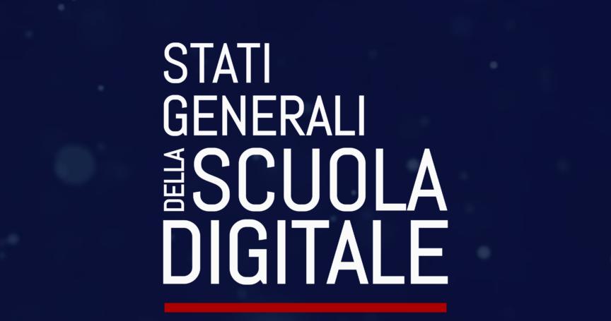 Acer for Education interverrà al Convegno Stati Generali della Scuola Digitale