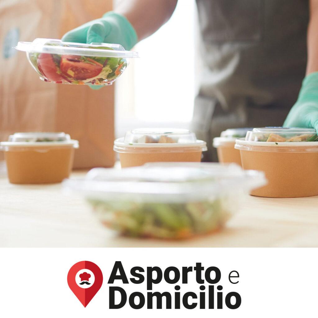 Nasce il sito che promuove gratuitamente i ristoranti