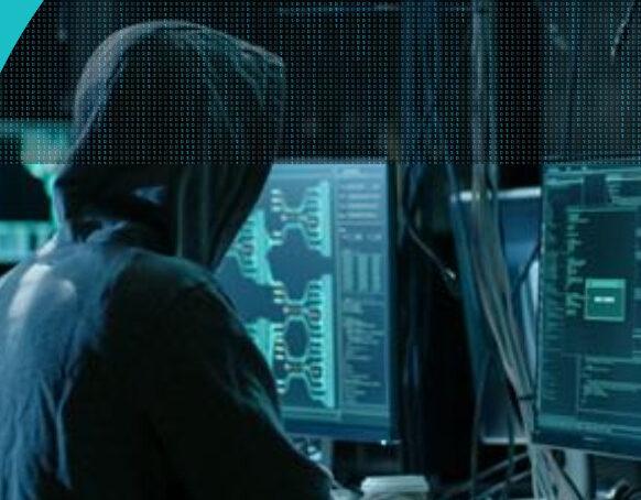 Nuovo attacco cyber tramite il cloud