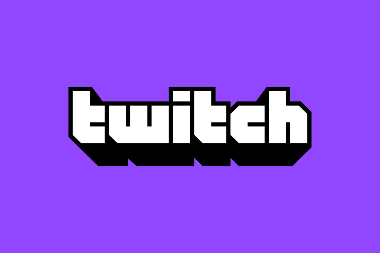 Twitch: lo streaming non ha età