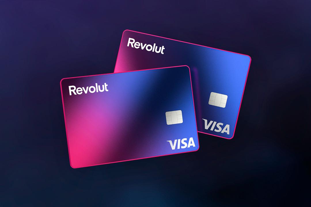 Revolut lancia la sua banca in 10 mercati europei e offre la protezione sui depositi
