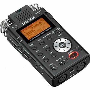 grabadora-tascam