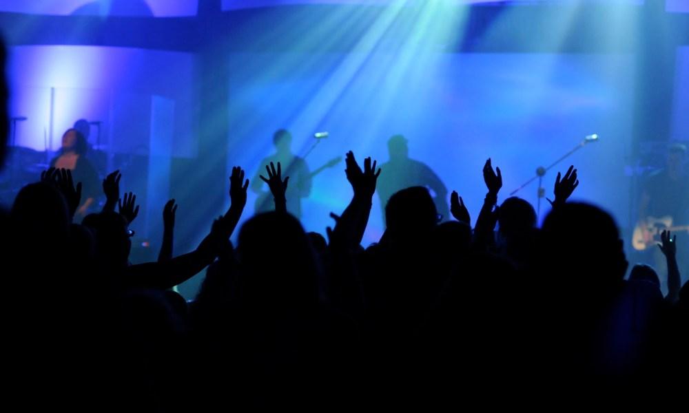 15 frases célebres acerca de la adoración
