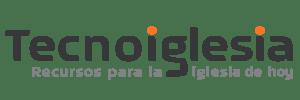 logo-newspaper-retina