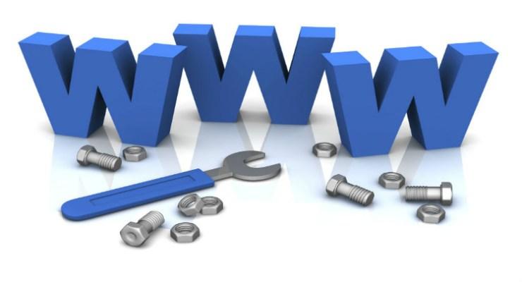 www-con-herramientas
