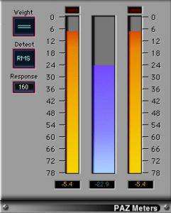 Imagen-2-nivel-RMS-waves