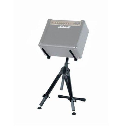 Atril Para Amplificador Quiklok Doble Brazo BS 625