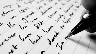 Como escribir un post con SEO perfecto