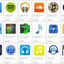 programas para descargar musica